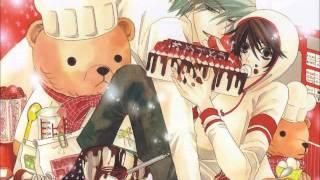 Kimi Hana- Pigstar -jun jou romantica