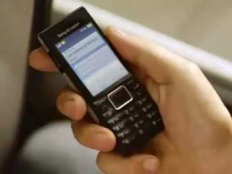 Sony Ericsson Elm J10I2 Demo Tour.mp4