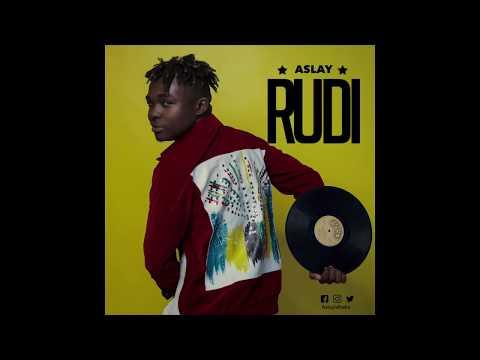 Aslay - Rudi (Official Audio)
