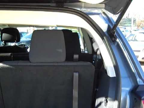2010 dodge journey sxt 4dr 3rd row seat dekalb il near genoa il youtube. Black Bedroom Furniture Sets. Home Design Ideas