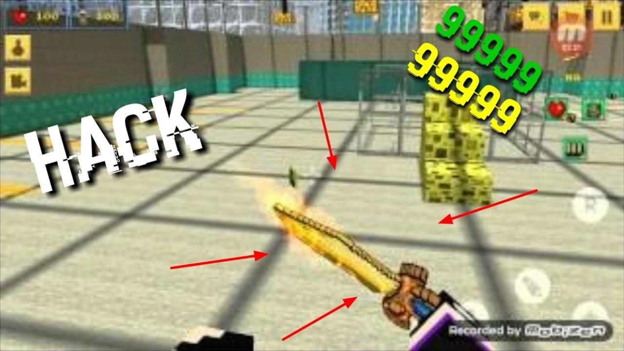 block force hack apk 2.2.1
