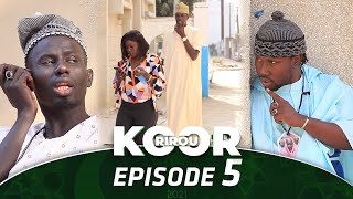 Rirou Koor 2021 - Episode 5 - 18 Avril 2021