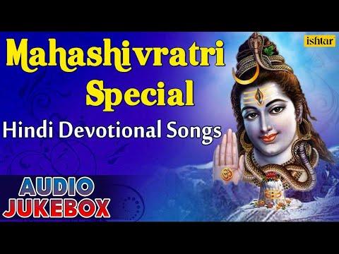 148 98 Mb Mahashivratri Special Hindi Devotional Songs