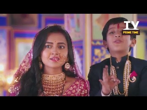 Reason behind Jatin and Dia Marriage Revealed |Pehredaar Piya Ki | Upcoming Twist |  TV Prime Time