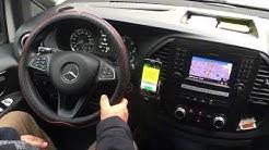Taxifahrer und ihre Geschichten in Dortmund