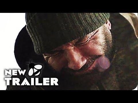 BUSHWICK  2 2017 Dave Bautista Action