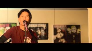 Green Day | Boulevard of Broken Dreams (Minority 905 Cover)