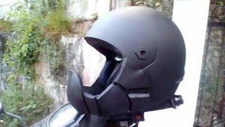 "Video Cara custom helm honda ""part 1"" download MP3, 3GP, MP4, WEBM, AVI, FLV November 2018"