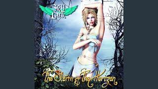 Provided to YouTube by Believe SAS Crystal Lake · Skylark The Storm...