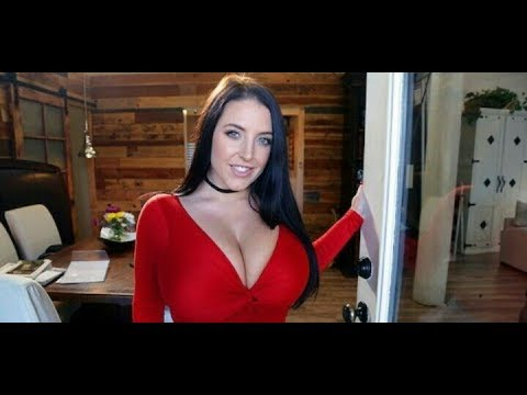 PORN'SEX'BIG'BOOBS'MILF'TITS' from YouTube · Duration:  56 seconds