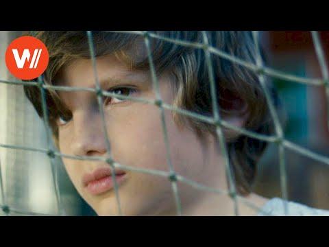 Filip - Gay-LGBT Short Film By Nathalie Álvarez Mesén | WocomoMOVIES