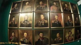 видео Бородинское сражение 1812 года: дата и краткое описание