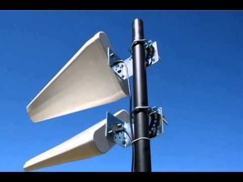 3g and 4g antenna,3g lte,external antenna for modem,multiband omni  directional antenna