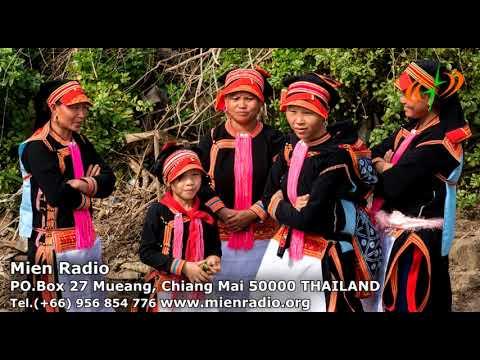 Iu Mienh Radio 71