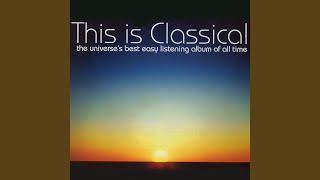1812 Overture, Op. 49 - Finale