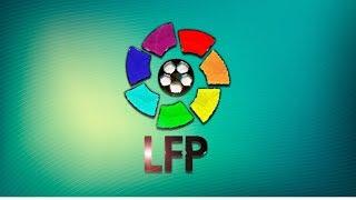 Футбол. Чемпионат Испании. Ла Лига. 19 тур. Результаты. Таблица. Расписание. Бетис - Реал.