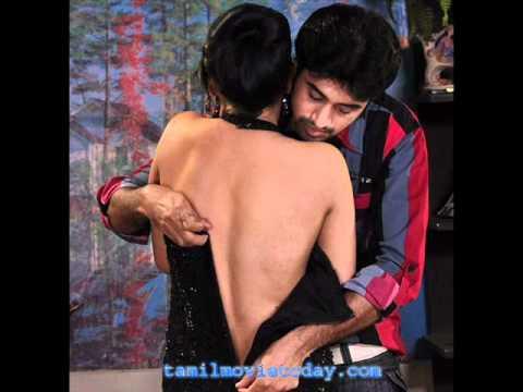 Tamil Actress Vibu thumbnail