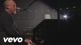 Billy Joel - Lullabye (Goodnight, My Angel) (Live at Shea)