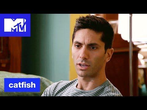 'Asking for Money' Official Sneak Peek | Catfish: The TV Show (Season 6) | MTV