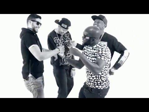 Predz UK Ft Temi Dee - No Chat (House Remix) @PredzUK