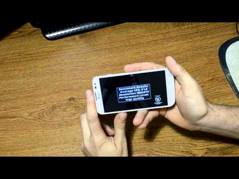 Камера LG G3 день, ночь, замедленная съемка camera test
