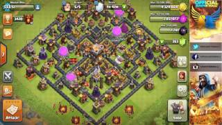 "TOWN HALL 12 UPDATE!"" / Clash Of Clans / New Troop ""REAPER""? Gem Mine & More... (CoC Update Ideas)"