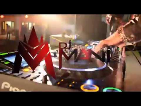 DJ MANI [ ASSAM] live