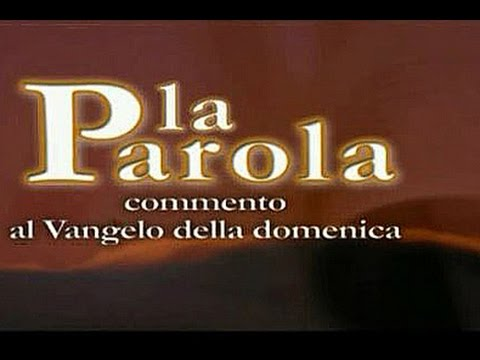 V domenica di Quaresima Anno A (Commento al Vangelo) Gv 11 ...