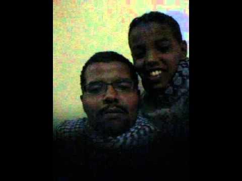 السيد أحمد ابراهيم القاطن بدير النحاس
