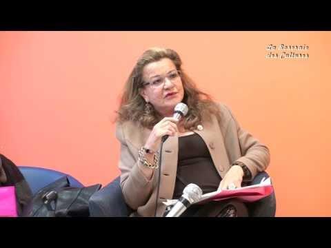 """""""12 banquets qui ont changé l'Histoire"""" de Suzanne Varga"""