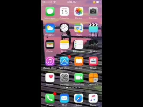 Download 100+ Wallpaper Iphone Unsplash HD Paling Baru