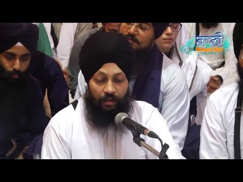 Dr-Gurinder-Singhji-Batalawale-At-G-Bala-Sahib-On-28-October-2017