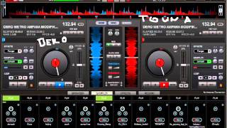 DERO (LULO DJ SULTENG) AMPANA F3RLY MUSIC DJ WAKAI TOGIAN ISLAND