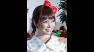 AKB48田野優花ちゃんが、ドロシー役に決定になりましたwめちゃくちゃ可...