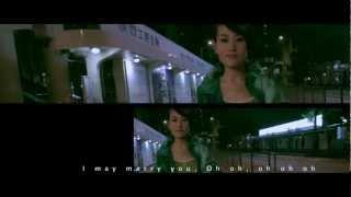 Abella 梁佑嘉《Feeling Me》 MV