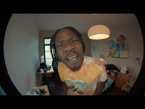Empawa Africa, Mr Eazi & King Promise - Baby I'M Jealous