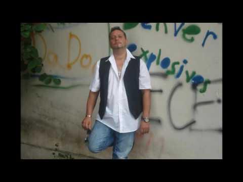 Frankie Martin-Mit viel herz