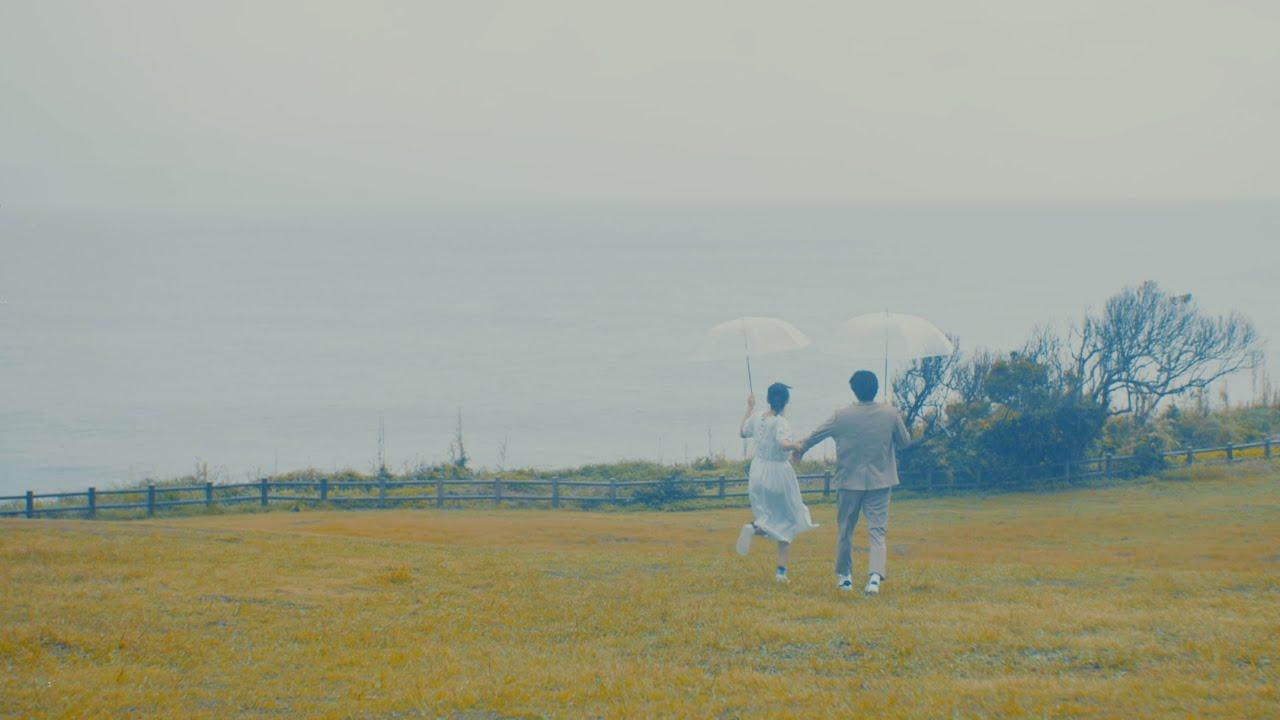 梶原岳人 / 『魔法が解けたら』(official music video)