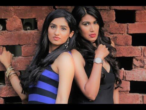 I Love US   Episode 4   Season 1   Deepak Pandey   Harsha Chopda   Ashmita Jaggi   Ali Merchant