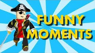 Roblox Funny Moments | CIA, Best Driving, Stupid Donut