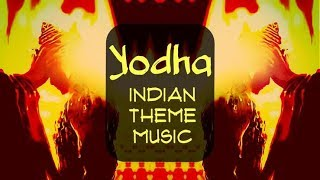 Up Yodha theme song & anthem 2018...हम हैं युपी योद्धा। Pro kabbadi league