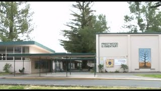 North Bay Elementary School Students Find Porn On iPads