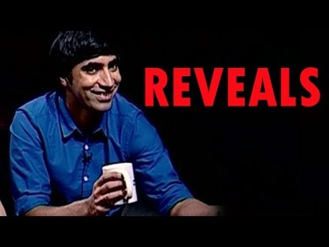 FUGLY MOVIE | Arfi Lamba 'REVEALS' His Girlfriends Name