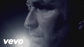 Watch Pete Murray Let You Go video