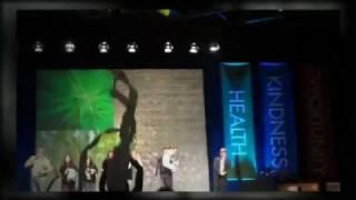 """Revolution""  2011 Versativa Convention"