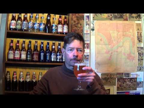 Louisiana Beer Reviews: Lagunitas Sucks