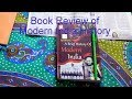 Spectrum Modern Indian History | Rajiv Ahir | Book Review | UPSC And PSC