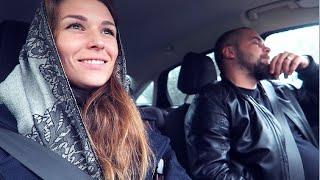 vlog Сказ про принцессу и пиратов, домохозяина и блинчики  - Senya Miro
