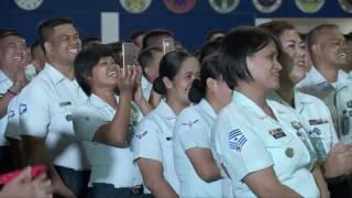 talk to the airmen 9 13 2016