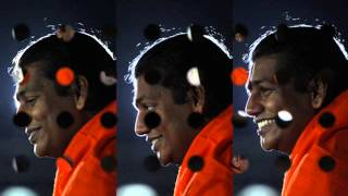 Nithyananda Family Song